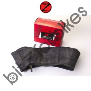 Big Wheel Ignition Coil for 2007 Honda CR 85 RB7