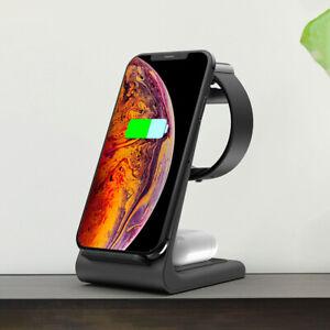 Cargador-inalambrico-QI-wireless-3-en-1-Apple-Watch-Iphone-Air-Pods-10W
