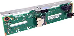 IBM X3550 M4 2.5in Hot Swap SAS Backplane 94Y7587 46C9091