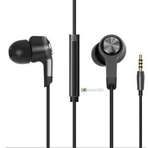 Original-Xiaomi-Piston-3-III-Stereo-In-Ear-Earphones-Headset-With-Remote-amp-MIC-P3