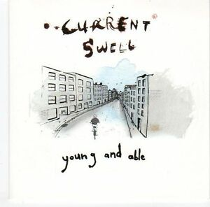 EA618-Current-Swell-Young-and-Able-2013-DJ-CD