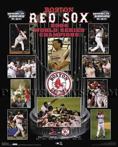 Boston-Red-Sox-2004-World-Series-Championship-Picture-Plaque