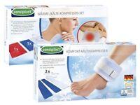 (31) Sensiplast Cooling Cushion Heat Cushion Heat Compress Cold Compress