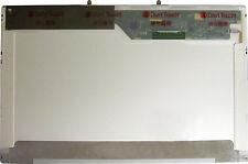 "Lot Schermo Del Laptop Per Dell LG PHILIPS lp171wp9-tlb3 17 ""LED WXGA + Matte Ag LCD"