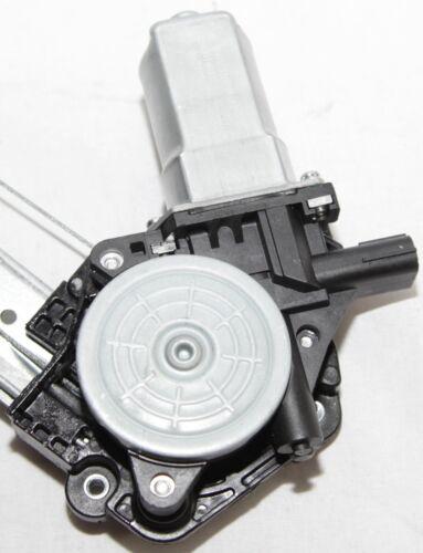 Front Right Passenger Power Window Regulator for 2007-2011 Honda CR-V 748-161