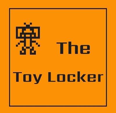 the_toy_locker_mi