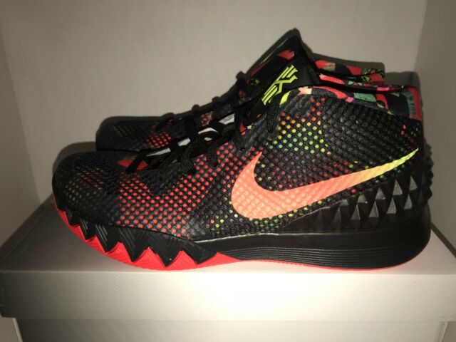 23fb58c7f14 Nike Kyrie 1 Dream Size 10 Deadstock 100 Authentic 705277-016 Send ...