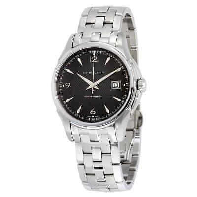 Hamilton Jazzmaster Viewmatic Automatic Men's Watch H32515135