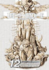 Death Note: v. 12 by Tsugumi Ohba, Takeshi Obata (Paperback, 2007)