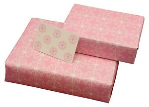 DITSY FLORAL WRAPPING PAPERGIFT WRAPWRAPPING PAPERLUXURY WRAP