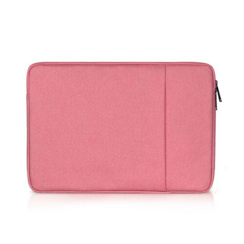 Laptop Sleeve Computer Protector Pouch MacBook Notebook Netbook Cover Case Bag