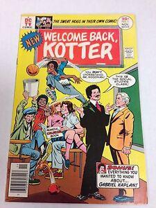 Welcome-Back-Kotter-1-November-1976