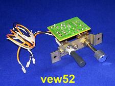 "REVOX B77 MKII PLATINE ""1.177.330-11"" VARIABLE SPEED CONTROL (T2)"