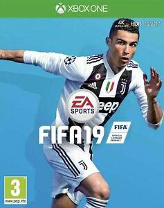 FIFA-19-Xbox-One-come-nuovo-spedizione-lo-stesso-giorno-tramite-consegna-super-veloce