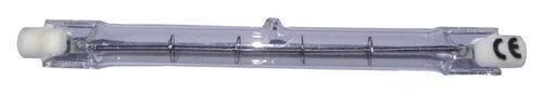 Halogen-Stab 220V 800 W R7s 117mm 118mm 230V Watt Lamp Lampara Lampada < 1000W