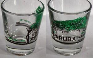 Aruba-Divi-Divi-Tree-Shot-Glass-5265