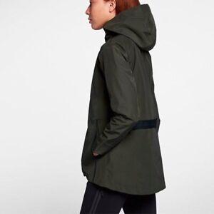 Nike Sportswear Tech Women's Jacket