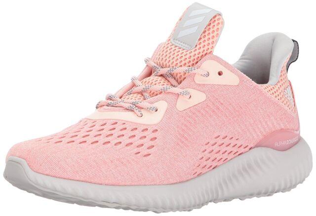 d9808c756fa97 adidas Performance Women s Alphabounce EM Shoes Size 7 US Bw1195 ...