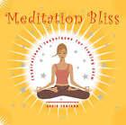 Meditation Bliss by David Fontana (Paperback, 2007)