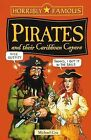 Pirates and Their Caribbean Capers by Michael Cox (Paperback, 2007)