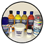 HOLTS-300ML-CUSTOM-MATCH-MADE-SPRAY-CARS-COLOR-PAINT-ALL-CARS-COLOUR-MIXED-PAINT thumbnail 12