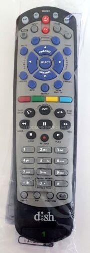 180546 /& Qty =82 Dish Network Qty =48 20.1 40.0 186228 Remote