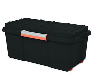Aufbewahrungsbox-mit-Deckel-Scuba-Eco-L-Box-Kiste-Lagerbox-Outdoor-Kunststoffbox