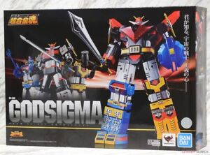 GX-60R-Soul-of-Chogokin-GOD-SIGMA-Renewal-Version-SOC-Bandai-Tamashii-IN-STOCK
