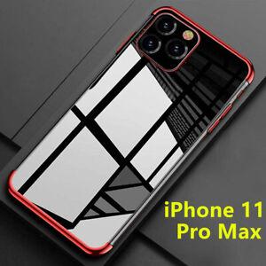 Custodia Cover Bomber Per IPHONE 11/11 Professionista / 11 Max Ultra Skin Lucido
