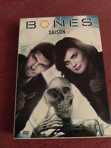 DVD-Bones-L-039-integrale-de-la-saison-6