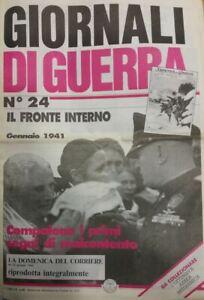 GIORNALI-DI-GUERRA-N-24