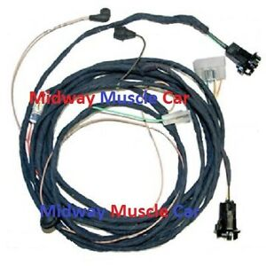 s-l300  Chevy Tail Light Wiring on 94 gmc 2500 rear light wiring, basic trailer light wiring, rear tailight wiring,