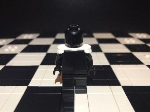 Bodywear Lego Imperial soldier White Epaulette x1 Accessory Pirate