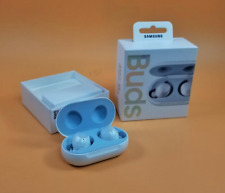 Samsung Galaxy Buds Wireless In-Ear Headset - White (SM-R170NZWAXAR)