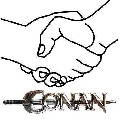 conan3039