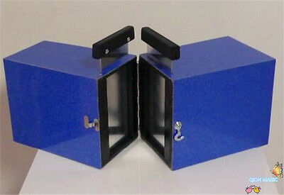 Dis Armed - Stage Magic Props,Gimmicks,illusions,One-Person Portable,Party Trick