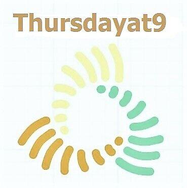 Thursdayat9