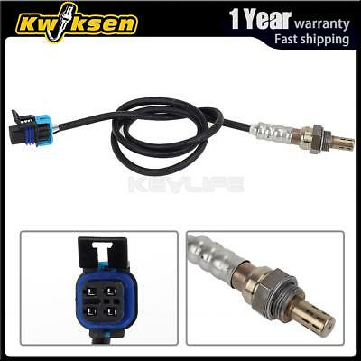 1x 234-4235 O2 Oxygen Sensor Downstream Fit SATURN ION 2003-04 VUE 2004-05 2.2L