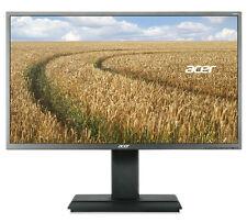 Acer B326HUL Monitor Display Driver for Mac