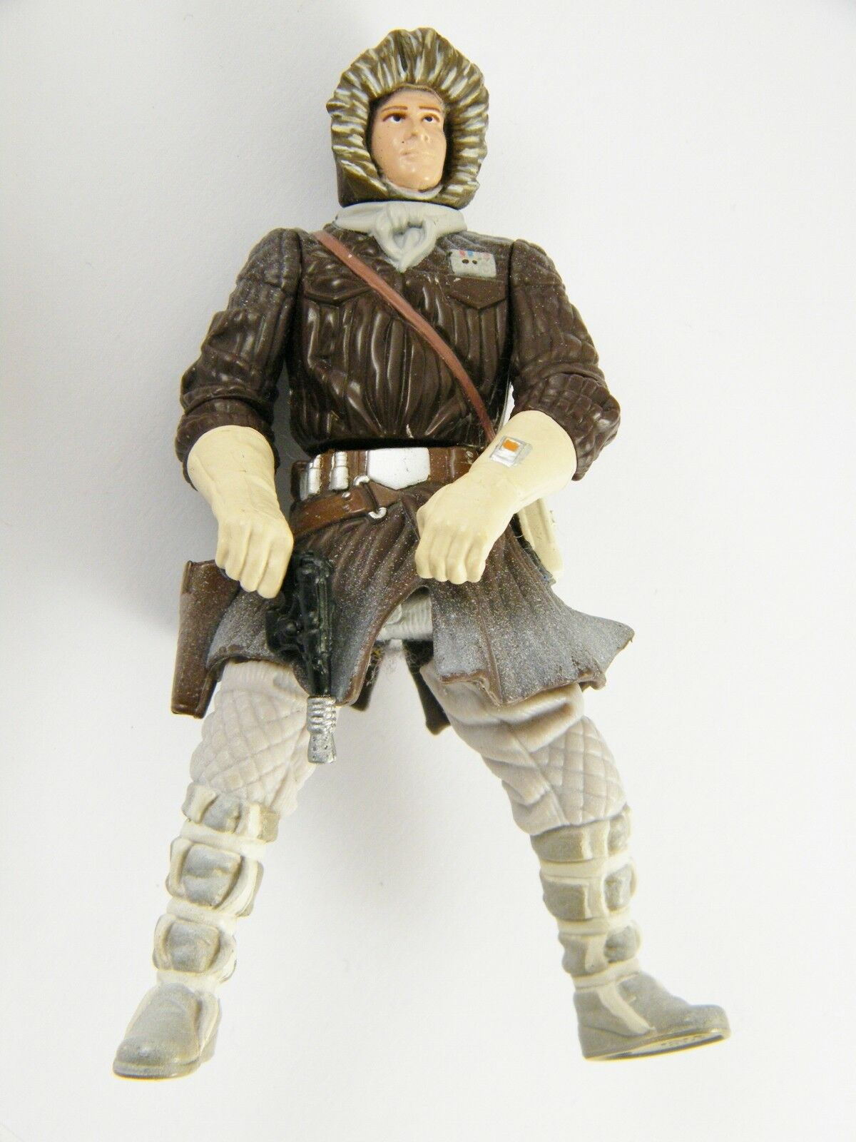 STAR WARS MODERN FIGURES SELECTION - FROM MANY TO CHOOSE FROM -       (MOD 4) 628fea
