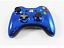 miniature 14 - Microsoft Xbox 360 Wireless Game Controller Bluetooth Gaming Joystick Gamepad