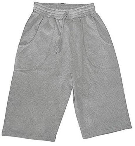 Ic Jam Short Pantalon Court Bermuda Shorts Short sommerhose Jogging S-XXL