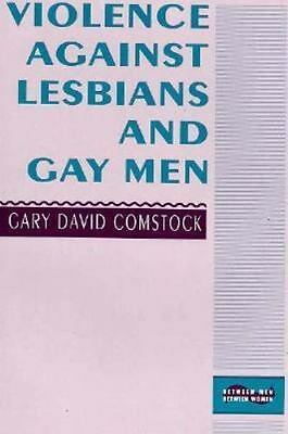 Anti gay one story surviving violence womans