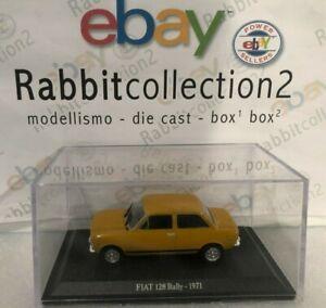 DIE-CAST-034-FIAT-128-RALLY-1971-034-TECA-RIGIDA-BOX-2-SCALA-1-43