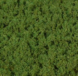 Heki-1570-Artline-Leaves-200-ml-NEW