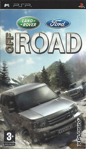 OFF-ROAD-for-PSP-with-box-and-manual