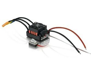 Hobbywing-QuicRun-Regler-WP10BL60-Brushless-60A-Sensorless-1-10-HW30107100