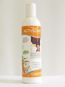 SHAMPOOING-REGENERANT-CAROTTE-CHEVEUX-TRES-SECS-AGRESSES-ACTIVILONG-250-ml