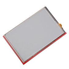 "NEW 3.5"" TFT LCD Screen Module 480 x320 For Arduino Uno R3 Board Plug & Play^"