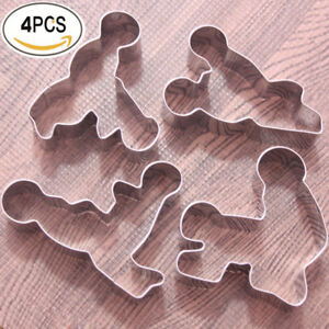 4pcs-Stainless-Steel-Sex-Love-Cookie-Fondant-Cake-Mold-Biscuits-Cutter-Mould-DIY